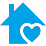 icon_HouseHeart_red_200x200