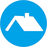 roof_icon